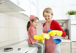 SW6 Cleaning Company Fulham