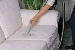 SW6 Upholstery Cleaners Fulham