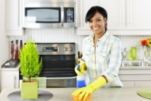 Scheduling Your Cleaning Properly